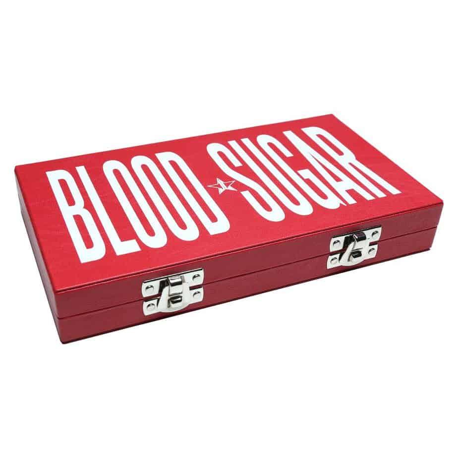 blood_sugar_closed_side_1024x1024