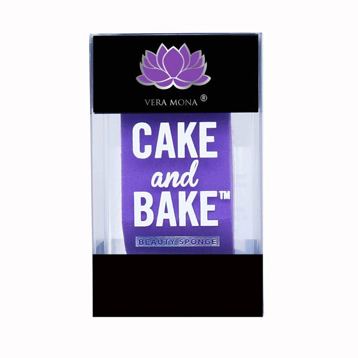 Vera-mona-cake-and-bake-beauty-spong-pack