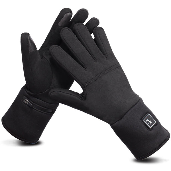 Heated Gloves SDW01 | Day Wolf