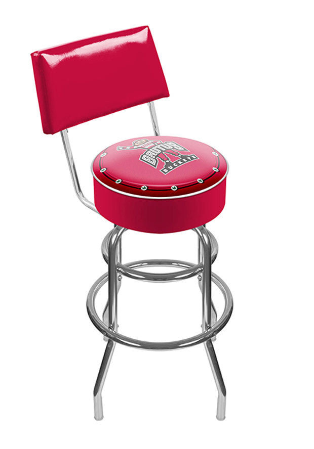 NCAA Padded Bar Stool with Back Super Discount Daily : OHIOSTATEU LRG1100 OSU BRUT1024x1024 from www.superdiscountdaily.com size 620 x 888 jpeg 28kB