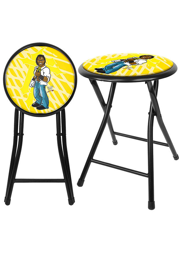 Cheap 18 Inch Stools ~ Man cave inch folding stool super discount daily