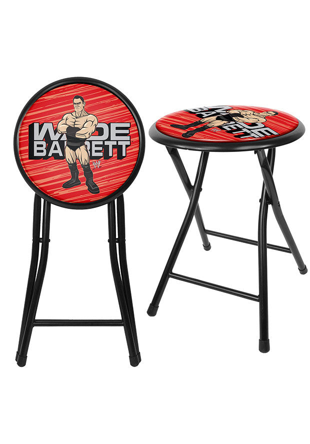 Man cave inch folding stool super discount daily
