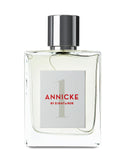 ANNICKE 1 by EIGHT & BOB ženski parfum 100 ml