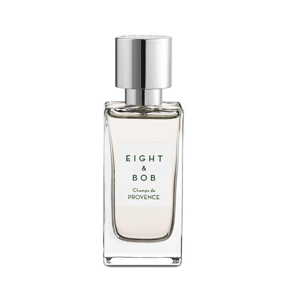 EIGHT & BOB CHAMPS DE PROVENCE PARFUM 30 ML