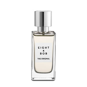 EIGHT & BOB ORIGINAL MOŠKI PARFUM 30 ML