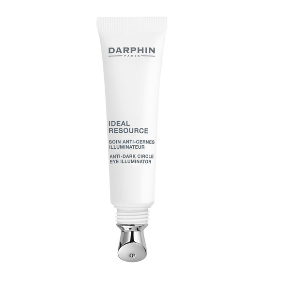 DARPHIN IDEAL RESOURCE ANTI DARK obarvana krema za okrog oči 15 ml