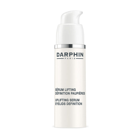 DARPHIN LIFTING serum okrog oči 15 ml