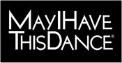 May I Have This Dance Shop