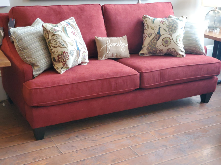 Superstyle Sofa #9749