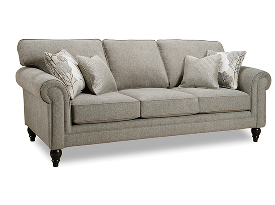 Superstyle Sofa #9613