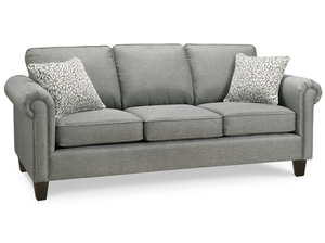 Superstyle Sofa #9536