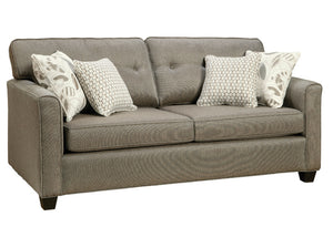 Superstyle Sofa #9612
