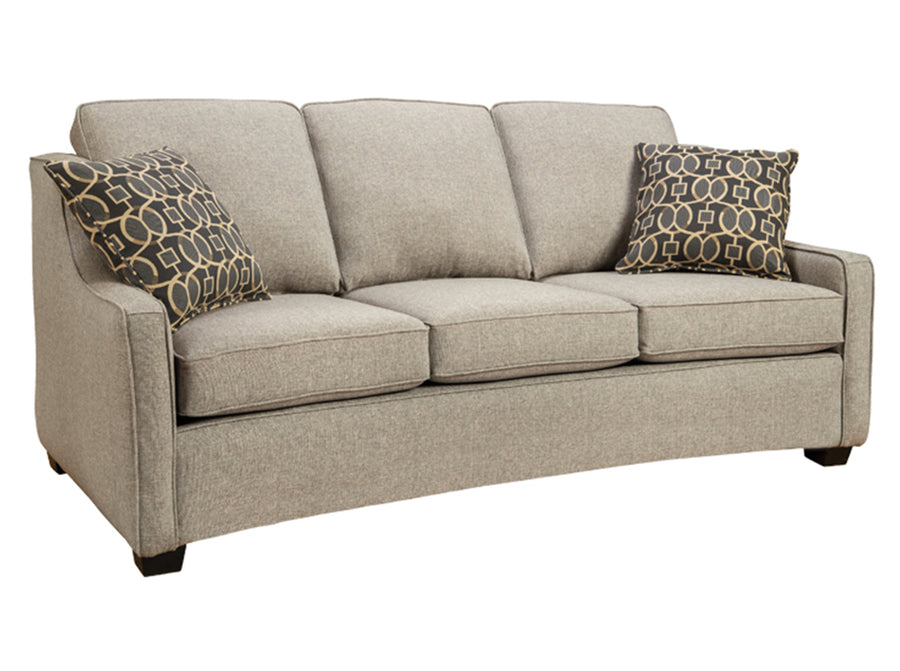 Superstyle Sofa #9670