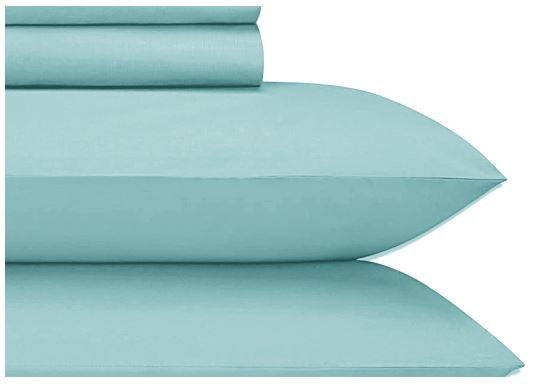 Rayne's bamboo sheet sets - Various Colours