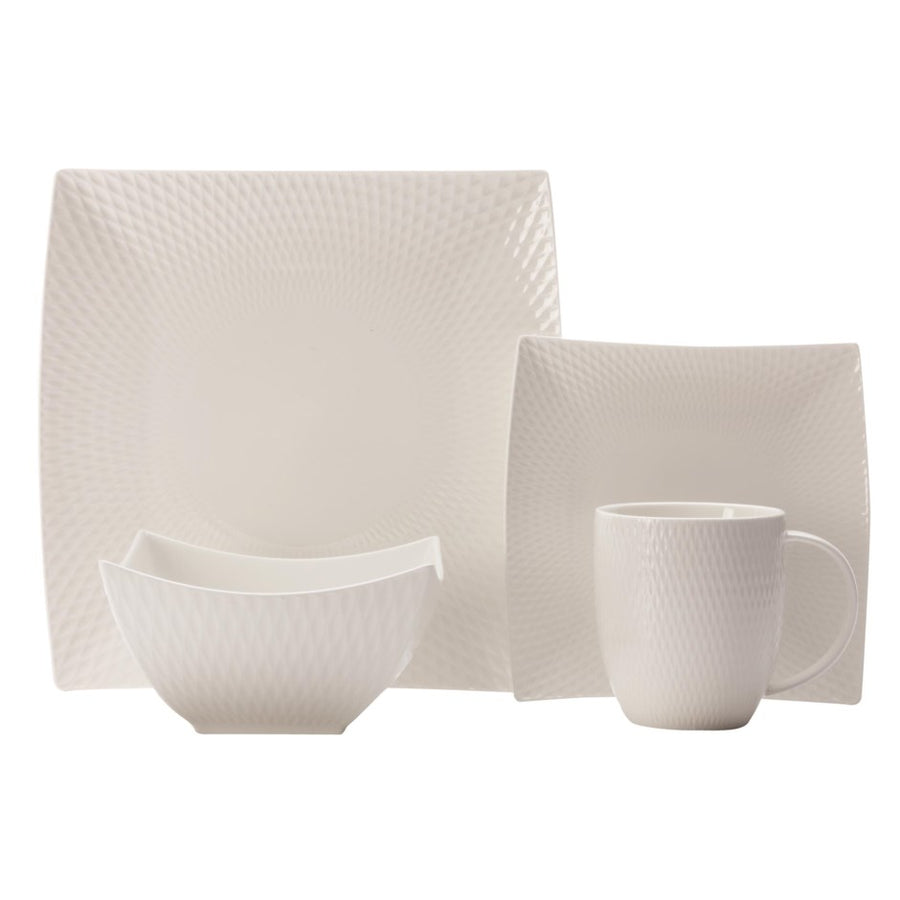 Diamonds Dishware