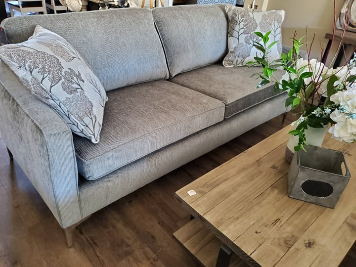 Superstyle Sofa #9735