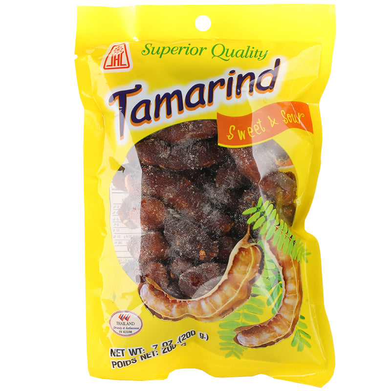 Tamarind(Sweet and Sour)