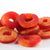 Li Hing Gummy Peach Ring