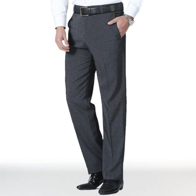 Tenue mariage homme chino