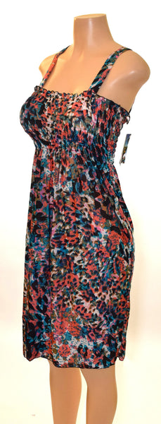 Sundress 1936A