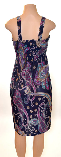 Sundress 1936B