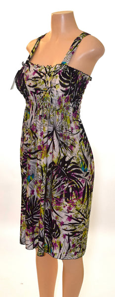 Sundress 1936D