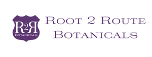 Root 2 Route Botanicals