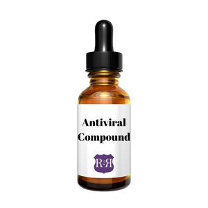 Antiviral Compound