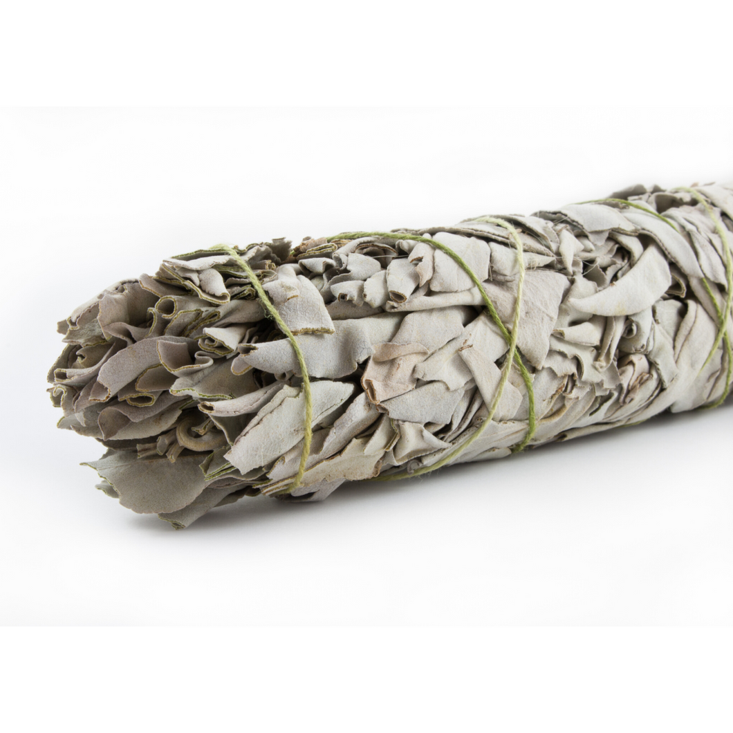 Ceremonial Sage Bundles