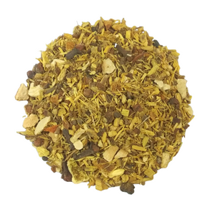 Spice Delight Tea