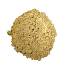 Load image into Gallery viewer, Triphala Powder