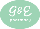 G&E Pharmacy