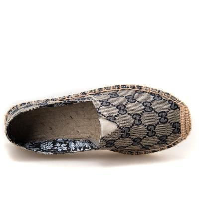 Women Holiday Flat Shoes