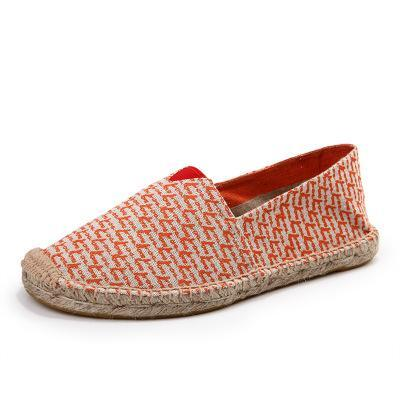 TOMS Shoes Women Casual Slip On Loafers