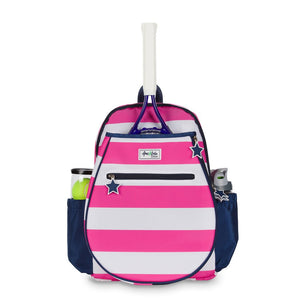 Big Love Tennis Backpack