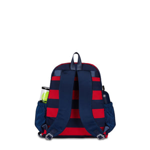 Game on Tennis Backpack