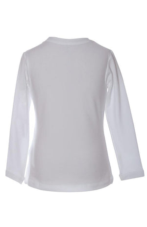 UV Long Sleeve