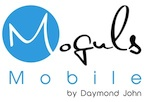 Moguls Mobile Products