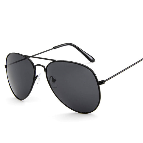 #1054--Austria --Men Women Retro Sunglasses