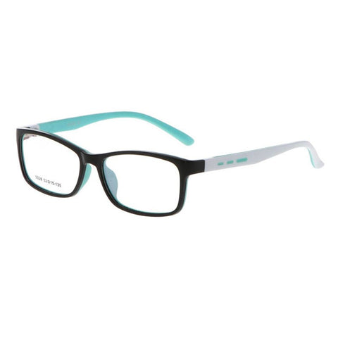 5028 Kids Eyeglasses Frame for Boys and Girls Optical Protection High Quality Glasses Frame Child Eyewear