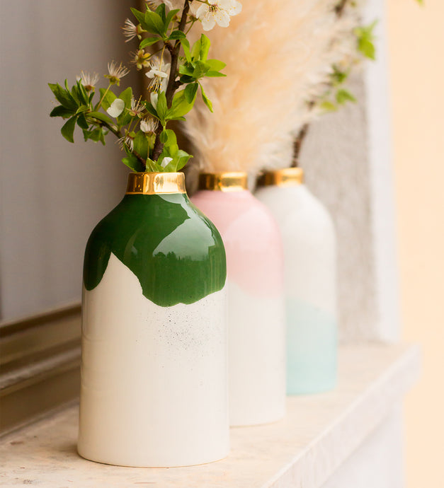 Landscape Vases are finally here again!