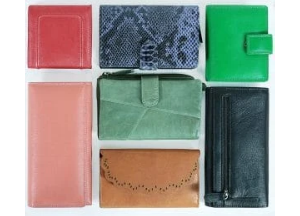 What Does Your Purse Say About You?