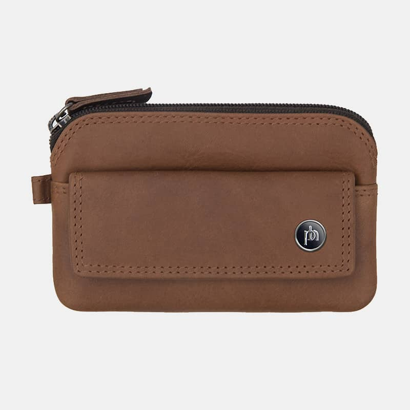 What Does Your Purse Say About You? Prime Hide Leather