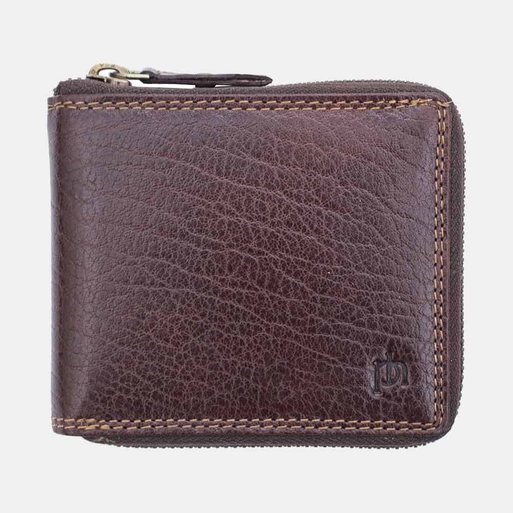 3 Reasons Leather Makes Perfect Men's Accessories Prime Hide Leather