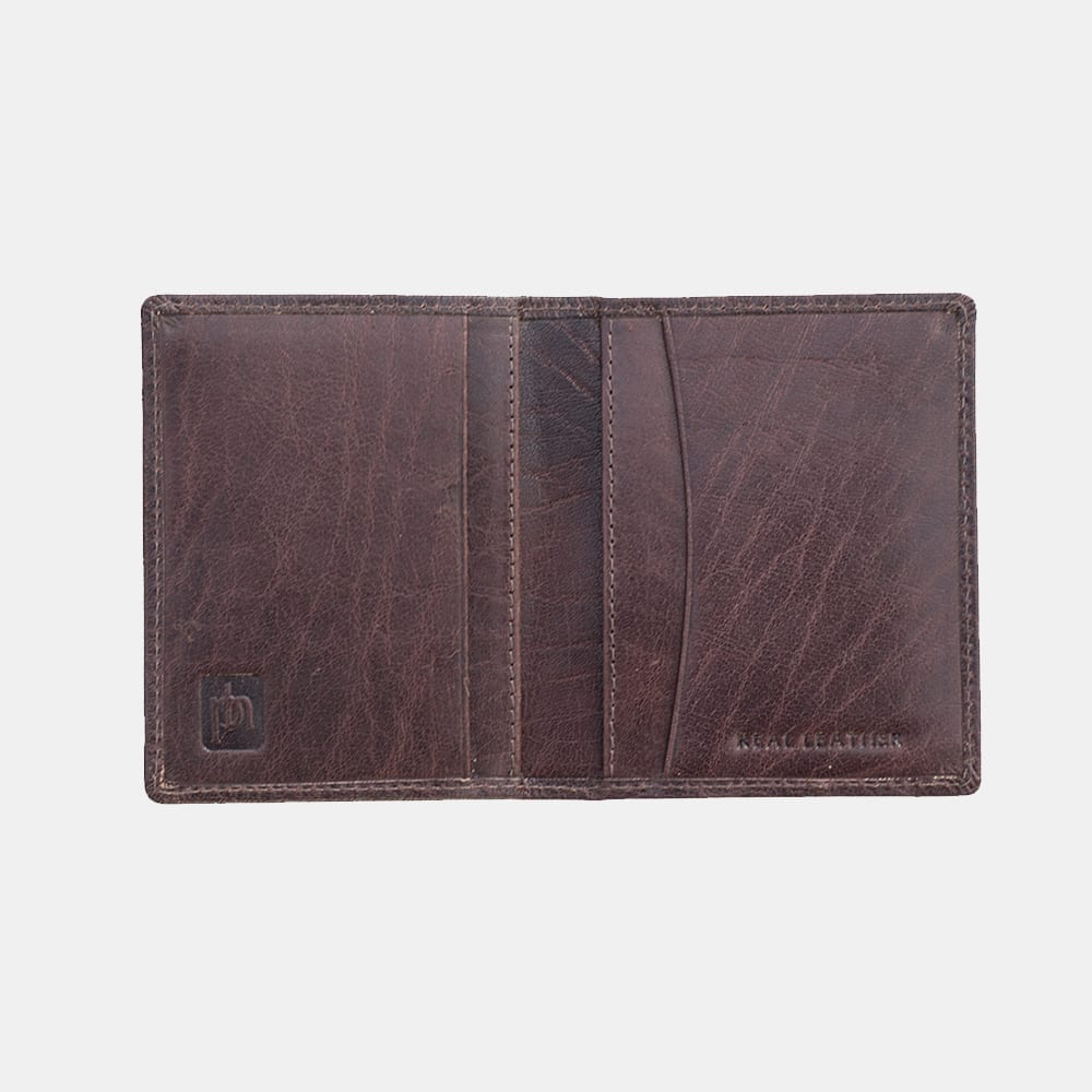 Keep Your Money Safe This Summer Prime Hide Leather
