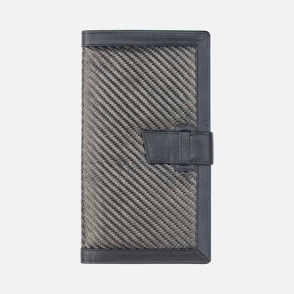 A Look at the Different Men's Wallets Trends and Styles Prime Hide Leather