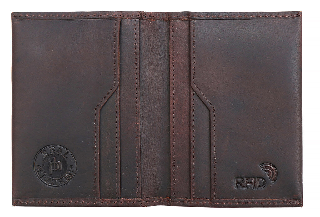 Alperto Credit Card Holder - 4275