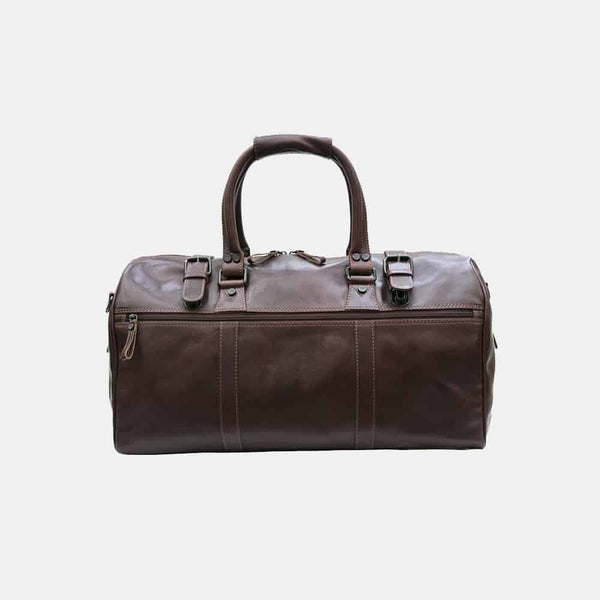 Cruz Duffle Travel Bag