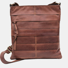 Ridgeback Ladies Crossbody Bag
