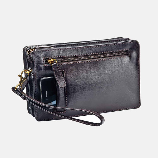 Small Travel Bag - Pouch 8210